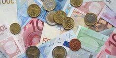 Eurostat: Στο 0,4% ο ετήσιος πληθωρισμός στη Ελλάδα τον Φεβρουάριο