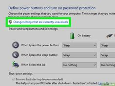 How to Speed Up a Slow Windows Computer for Free. As your computer ages, it accumulates fragments of temporary files and the hard drive becomes encumbered as a result; Life Hacks Computer, Slow Computer, Computer Help, Windows 10, Define Power, Menu Contextuel, Computer Shortcut Keys, Tecnologia, Wearable Technology