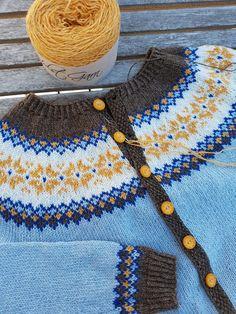 Knitting, Sweaters, Fashion, Chopsticks, Moda, Tricot, Fashion Styles, Breien, Sweater