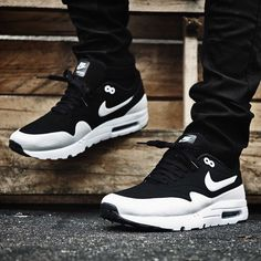 b4fb30eb Nike Wmns Air Max Thea Pure Platinum/White Available now Titolo Shop by  titoloshop