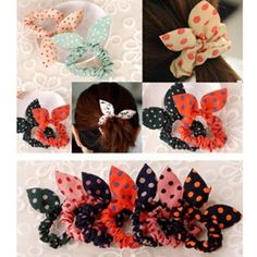 Girls Hair Accessories Girls Headwear Accessories Girls Headwear Headband Flowers Crown Headband Bandanas Headwear For Girls  #styles #love #instastyle #shopping #fashionista #glam #beautiful #style #instafashion #pretty
