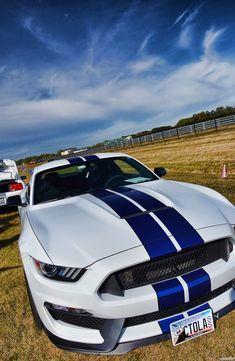 die 303 besten bilder von schicke autos in 2019 | emergency vehicles