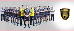 Dunkerque Handball Grand Littoral