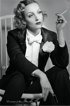 Hire our Marlene Dietrich Lookalike - She is a great Lookalike and tribute artist and perfect for any themed event. We supply wide range of Celebrity. Hollywood Stars, Best Hollywood Actress, Most Beautiful Hollywood Actress, Old Hollywood Actresses, Hollywood Icons, Golden Age Of Hollywood, Hollywood Celebrities, Hollywood Glamour, Celebrities Fashion