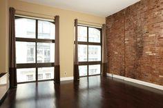 $539,000 - 77 Bleecker Street #728  Co-op  Noho  600 ft²  898 per ft²  studio  1 bath  Maintenance: 1,153