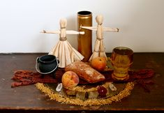 Party Decoration, Flower Decorations, Celtic Paganism, June Solstice, Artichoke Flower, Brew Your Own Beer, Corn Dolly, Blackberry Wine, Perseid Meteor Shower