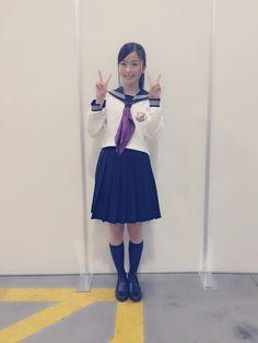 乃木坂46 佐々木琴子 公式ブログ