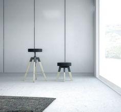 Krzesło/ stołek SPIN #elzap #meblebiurowe #meble #furniture #poland #warsaw #krakow #katowice #office #design #officedesign #officefurniture #chair #interior #window #view #inspiration www.elzap.eu www.krzesla.krakow.pl www.meble-metalowe.com