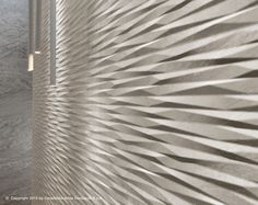 BRAVE WALL DESIGN Coleção White-body wall tiles by Atlas Concorde