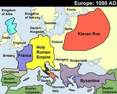 World History and Essential Skills