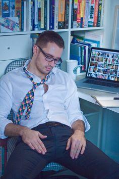 Fedya Ili | Human Photographer and Artist - Friday I'm in love Photo Fedya Ili. Moscow....