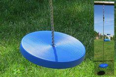 Kletterbogen Kunststoff : Die 26 besten bilder von schaukeln für kinder swings for kids