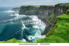 Image result for famous abstract ocean