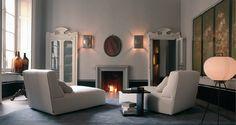 pronti per un weekend di relax? #verzelloni #joe #pastel #autumn #fireplace