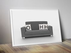 OHH DESIGN 3D RENDERING by OhhDesign