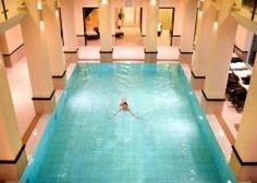 Hotel Diedrich in 59969 Hallenberg