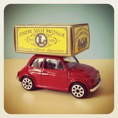 Special italian cargo » @pastiglieleone » Instagram Profile » Followgram