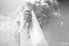 Irving-Photography-Colorado-Bridal-Portrait-025
