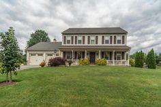 Jim Pappas with Berkshire Hathaway Homesale Realty: 21 WYNDMERE WAY, WILLOW STREET, PA 17584 | homesale.com | MLS ID 237474