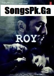 Ranbir Kapoor, Jacqueline Fernandez and Arjun Rampal starrer 'Roy's first trailer is out. It shows a gripping tale about a writer, a thief and their love and a mystery that surrounds the three. Hindi Movies, Audio Songs, Movie Songs, Bollywood Posters, Bollywood News, Bollywood Fashion, Movies 2014, Full Hd 1080p, Musica