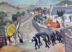 """Képtalálat a következőre: """"temetés festmény"""" Buddha, Painting, Art, Art Background, Painting Art, Kunst, Paintings, Performing Arts, Painted Canvas"""