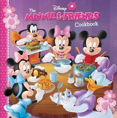 The Minnie