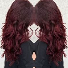 Best fall hair color ideas that must you try 24