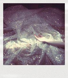 #photography #glitter