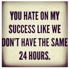 #haters #funny #quotes