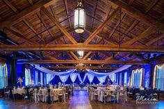 top of the market wedding