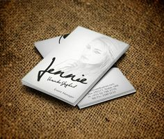 86 best business card designs in dubai images on pinterest name i create the highest quality business card designs for all types of clients i create unique cards at an affordable price reheart Images