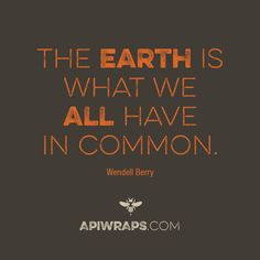 Let keep our #earth #healthy all together! #quote