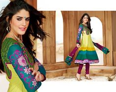 Queen Suits – Unstitched / Ready In Stock « Indian Designer Sarees Suits Dresses Indian designer suits sarees dresses for more enquiry send us mail icurveboutique@gmail.com