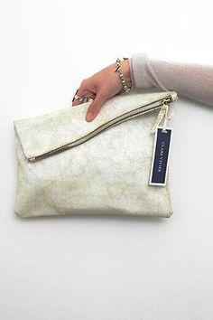 get a grip: great clutches | eBay
