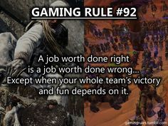 Are you a true gamer? Gambling Games, Gambling Quotes, Casino Games, Gaming Rules, Gaming Facts, Gamer Quotes, Back To Nature, Gambling Machines, Video Game Memes
