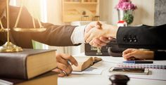 Some Useful Tips on What to Expect from Your Lawyer  #Lawyer