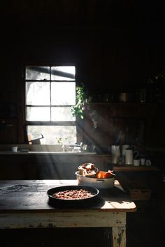 Lean Timms Photographer Interiors (53).jpg