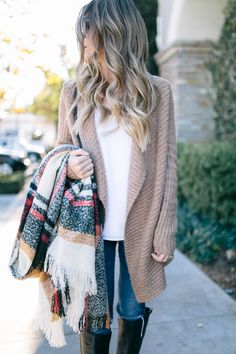 cyber-week-sale-outfits-something-beautiful-the-blog-daryl-ann-denner-2