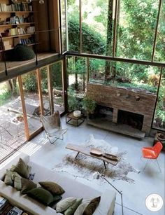 Some of my saved images from r/roomporn. - Imgur