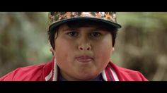 In cinemas in New Zealand from 31 March 2016. Book at http://wilderpeople.com The new film from the director of BOY, EAGLE VS SHARK and WHAT WE DO IN THE SHA...