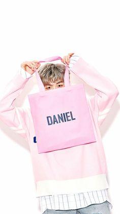 Ha Sungwoon, Daniel K, Produce 101 Season 2, My Youth, Boys Who, Korean Singer, My Boyfriend, Boy Groups, Anime