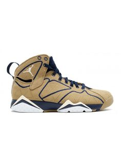 Nike Air Max CB2 '94 'Old Royal' outsole bottoms traction