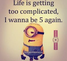 30 Funniest Despicable me Minions Quotes #Funniest #Despicable me