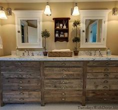 Best For The Bath Barn Wood Furniture Images On Pinterest - Bathroom vanities under usd 200
