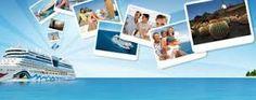 Gazipasa Flughafen flughafentransfers Gazipasa Flughafen transfers – Privater Transfer