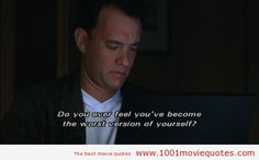 1001 Movie Quotes - The Best Movie Quotes. We speak Movie Quotes Game Of Thrones Images, Game Of Thrones Quotes, Best Movie Quotes, Film Quotes, Funniest Quotes, Movies Showing, Movies And Tv Shows, You've Got Mail, Movie Lines