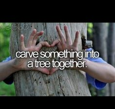 I want to do this so bad :(