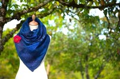 nuno felted scarf with sari silk Nuno Felt Scarf, Felted Scarf, Sari Silk, Nuno Felting, Fashion, Moda, Fashion Styles, Fashion Illustrations