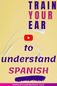 Spanish Help, Spanish Lessons For Kids, Learn To Speak Spanish, Learn Spanish Online, Spanish Phrases, Spanish Vocabulary, Spanish Language Learning, Language Lessons, Teaching Spanish