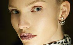 fixatedonfashion:  Christian Dior Haute Couture Autumn-Winter 2013-2014